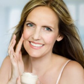 2. Keep a Consistent Skincare Schedule