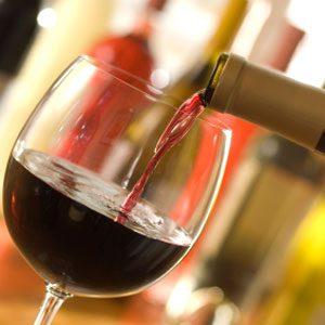 Limit Alcohol Consumption
