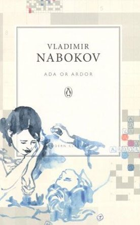 3. Ada or Ardor