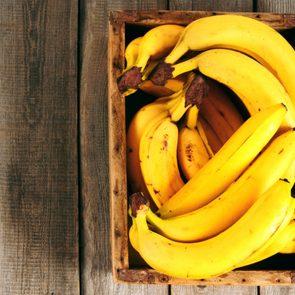 <h4></noscript>20 Brilliant Banana Hacks</h4>