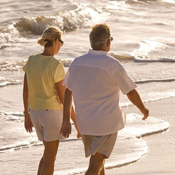 Your 60s: Avoid Costly Retirement Mistakes