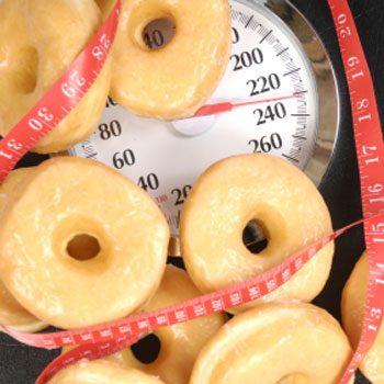 5. Obesity
