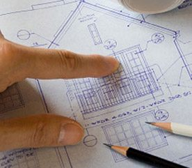 7 Important Building & Renovation Tips