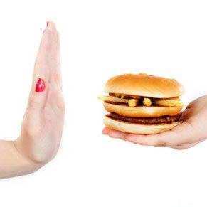 7. Cut the Fat