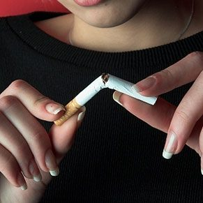 Make a Plan to Quit Smoking For Good