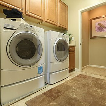 4. Know Your Washer's Stars
