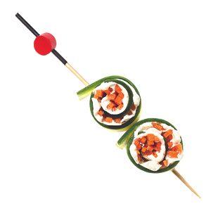 All-Veg Sushi
