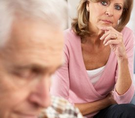 How To Slow the Progression of Alzheimer's Disease
