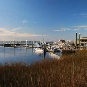 Why You Should Visit Florida: Amelia Island