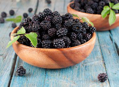 Increase Antioxidants