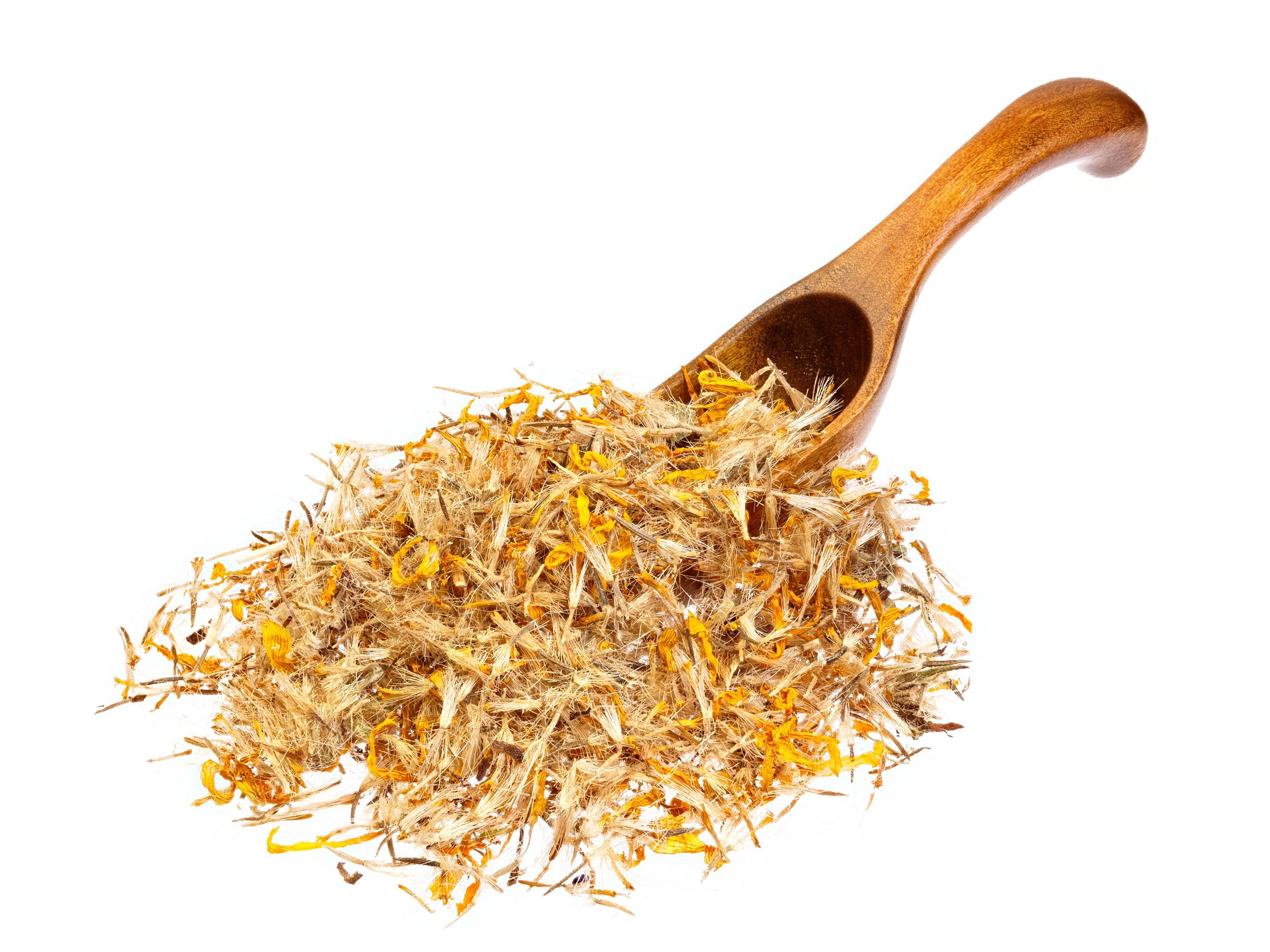 10. Take a homeopathic remedy.