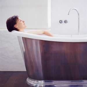 13. Keep Your Cool To Sleep Well