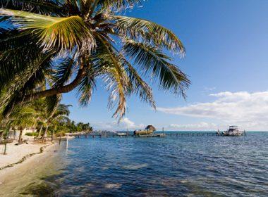 San Ignacio Town, Belize