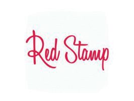 Best Holiday App for Sending Good Tidings: Red Stamp Cards