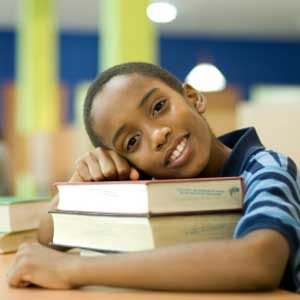 4. Cover Your Kids Textbooks