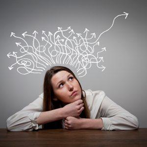 1. I have a lot on my place: 100 billion nerve cells.
