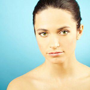 Make-Up Trick #2: Brighten Your Eyes