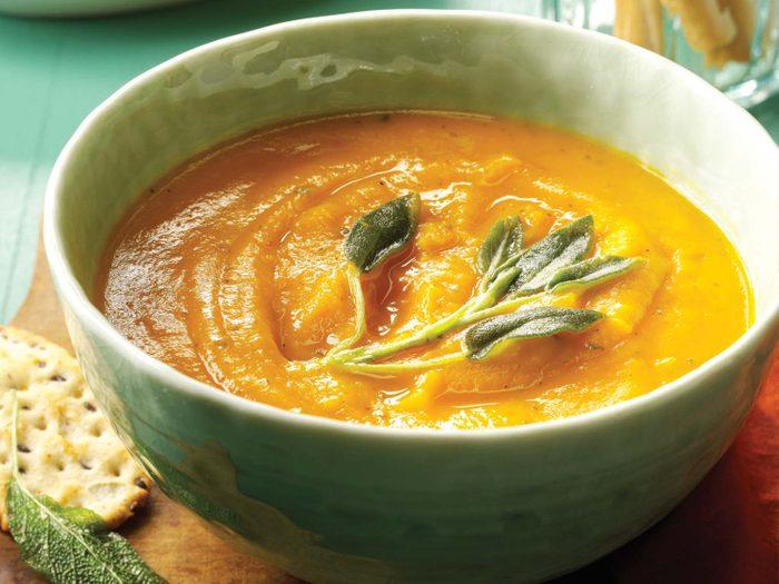 butternut-squash-sage-soup