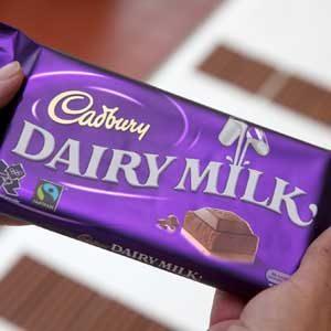 4. Cadbury World, Bournville, Birmingham, England