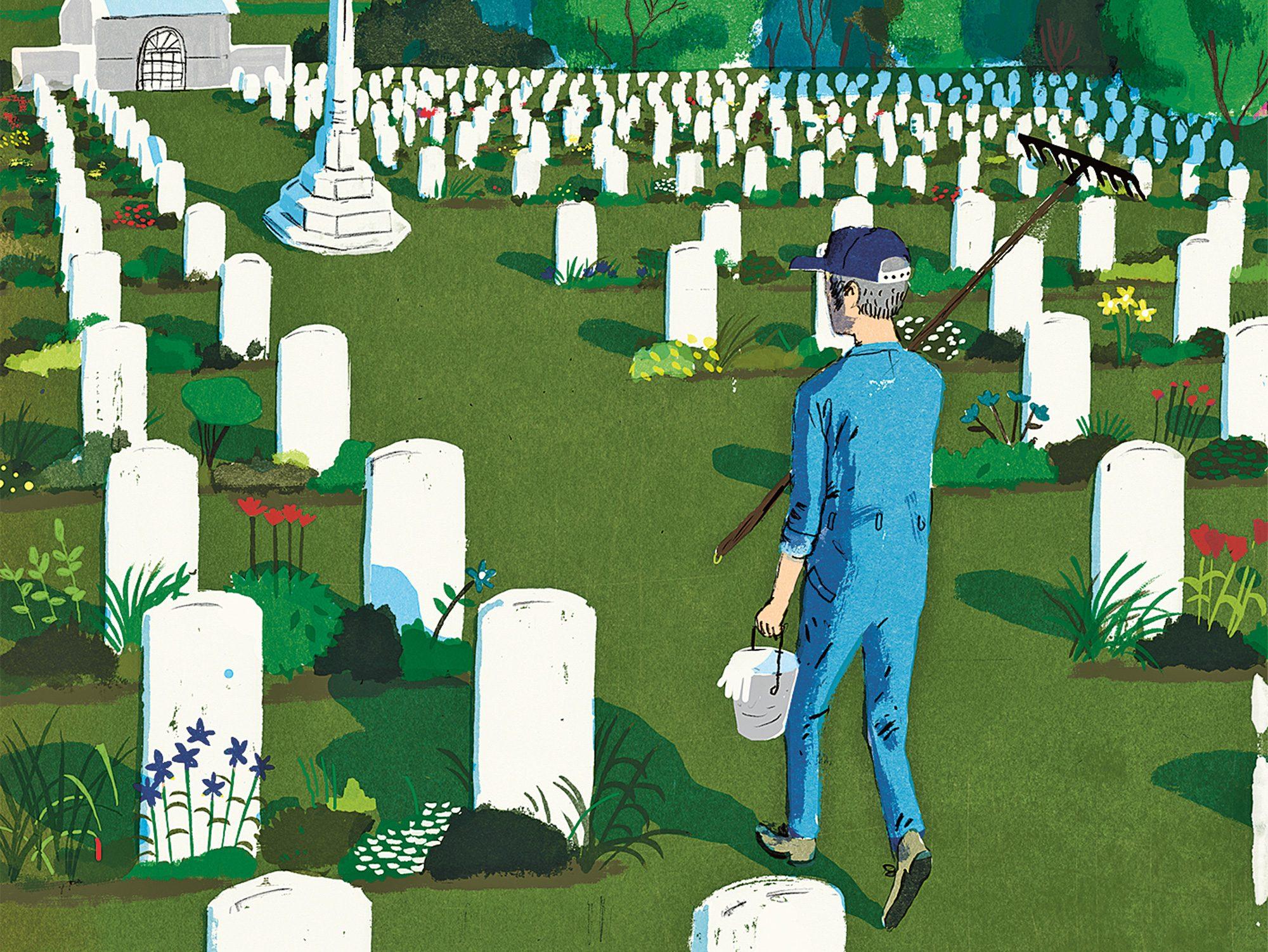 Remembering Canada's War Heroes