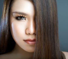 Beauty Shop Hazards: Brazilian Blowout