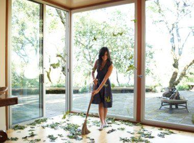 5. Pine Floor Cleaner
