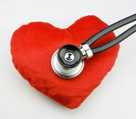 How to Control and Prevent Coronary Artery Disease