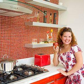 Disaster-Proof Bathroom & Kitchen DIY
