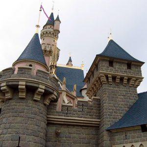 Cool Job: Walt Disney World Cast Member
