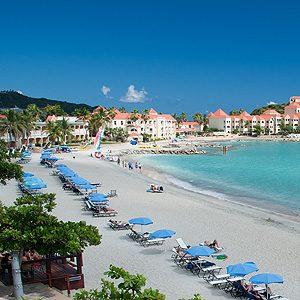2. St.Maarten/St.Martin