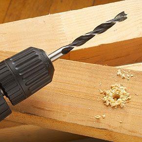 DIY Tricks for the Unhandy