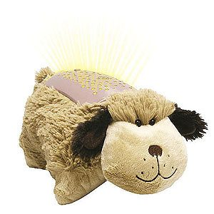 14. Dream Lite Pillow Pets