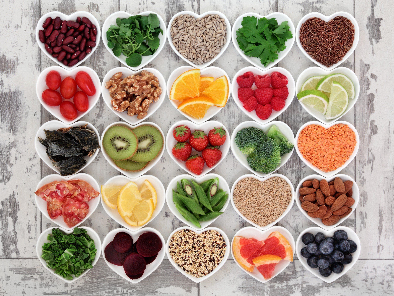 2. Balanced Elimination Diets are Safer