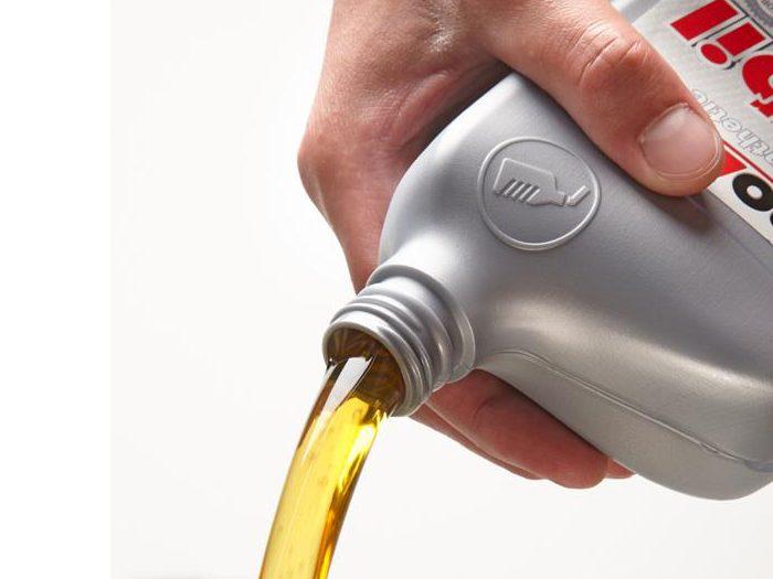 Engine Oil Primer