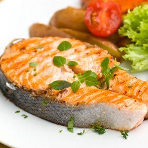More Skin-Healthy Nutrients