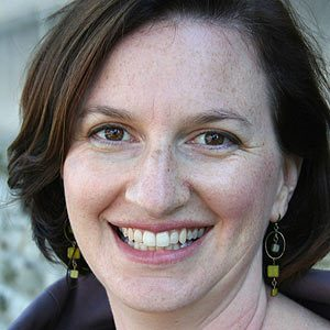 5. Emma Waverman