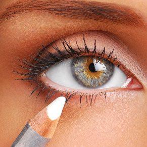 4. Best Eyeopener