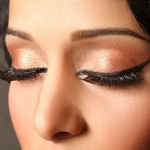 5. Stock Up on Eye Makeup