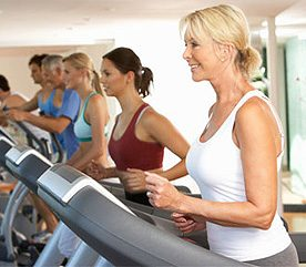 4. Rethink Your Workout Routine