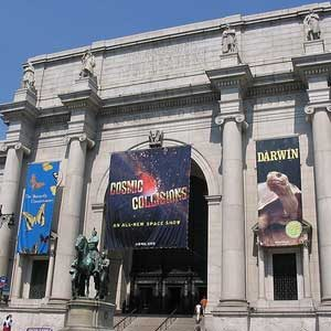 7. Museum of the City of New York