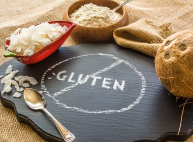 Gluten Be Gone: Deconstructing the Wheat-Free Diet