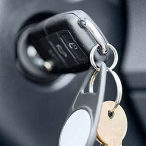 14. Car Keys? We Can Copy Them for Less