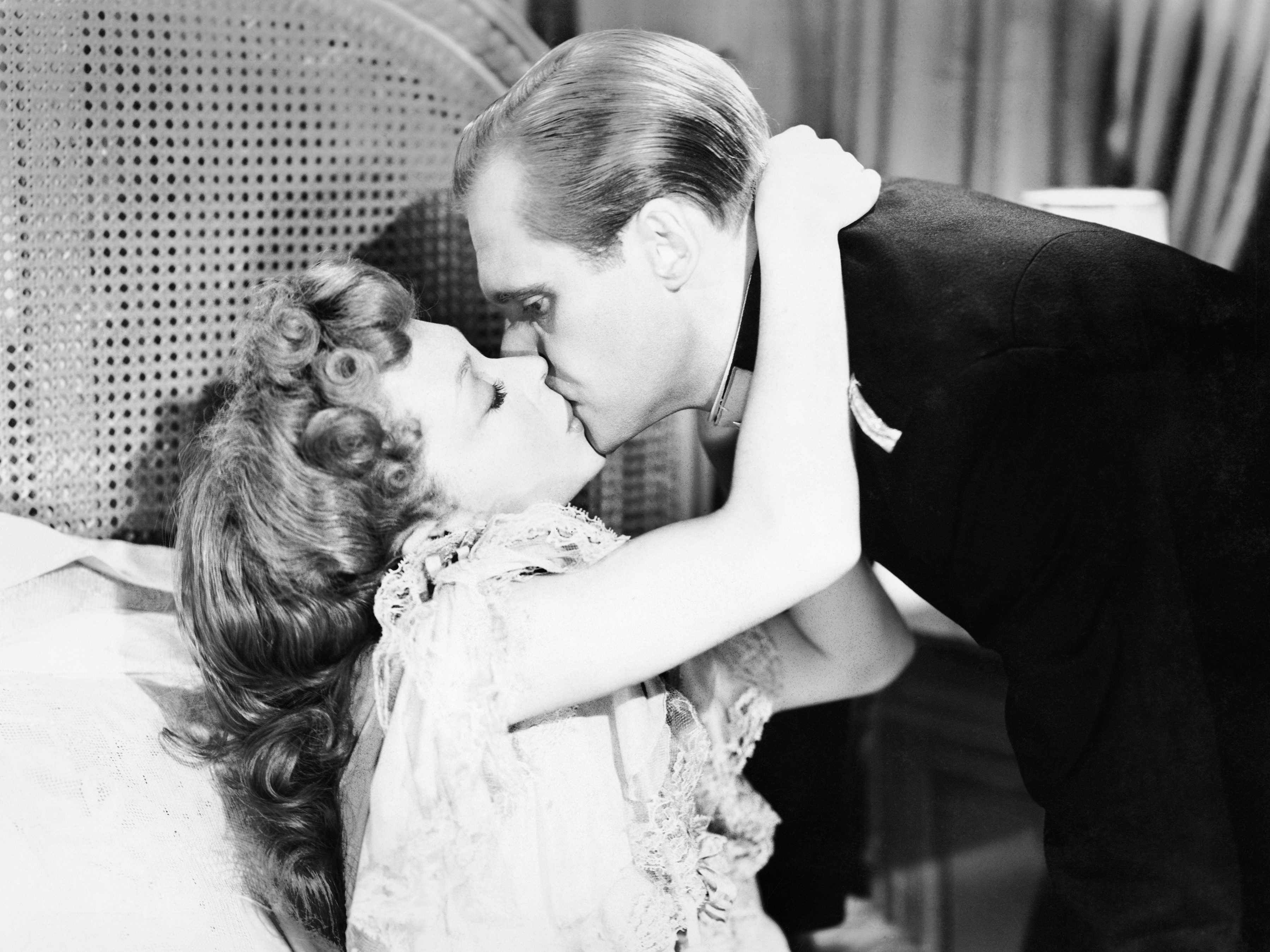 How well do you know your romantic movies?