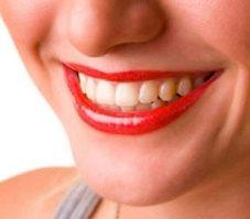 Gum Disease 101