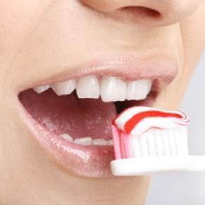 Healthy Teeth for Healthy Hearts