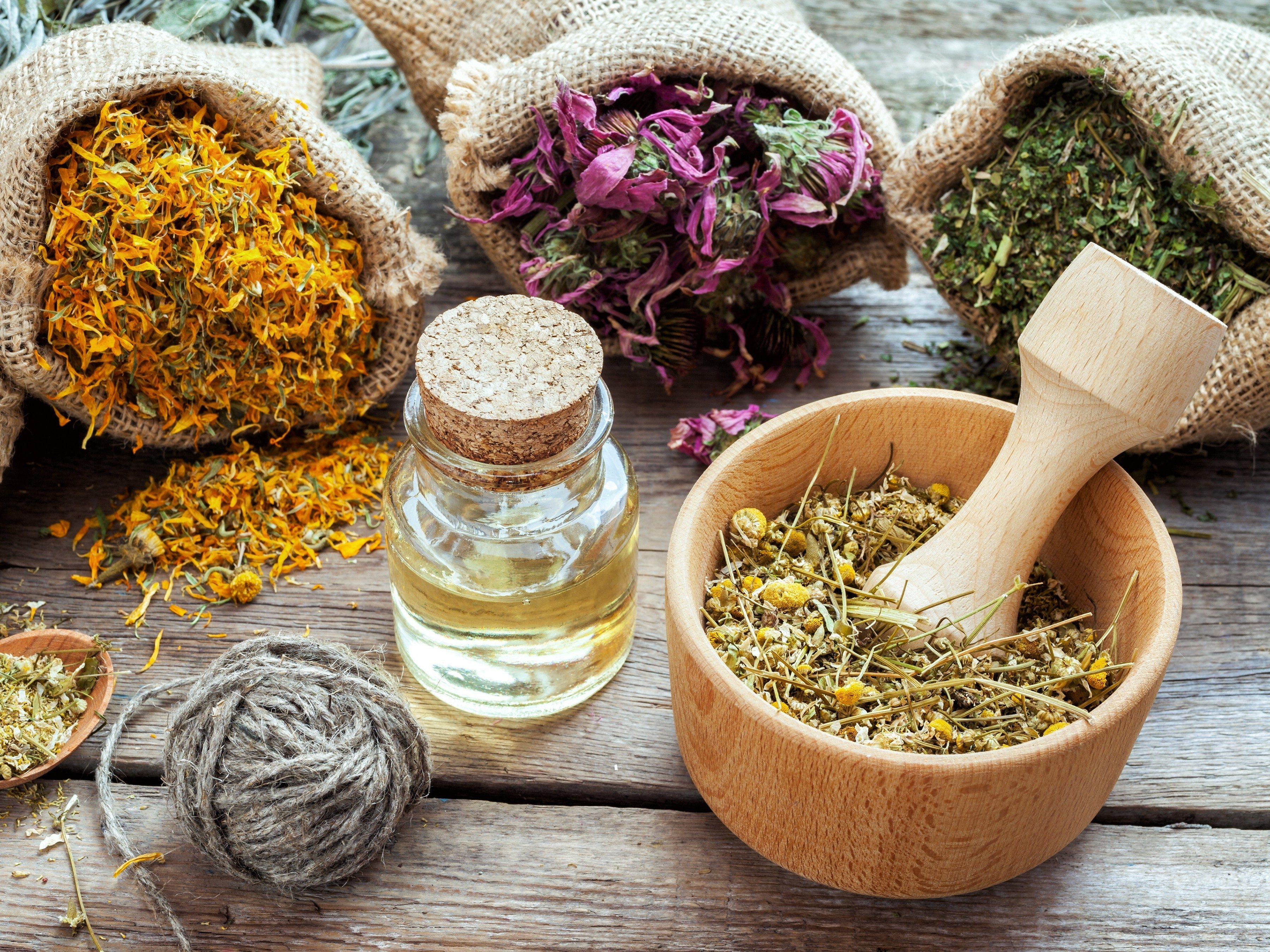 Home remedies for nausea - homeopathy