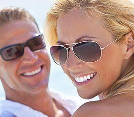 Buy Celeb-Style Sunglasses