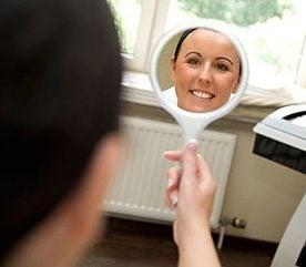 Do Your Own Skin Checks