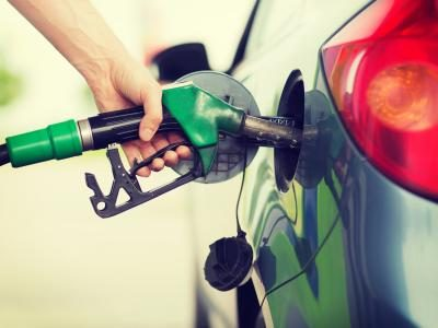 What To Do When You Accidentally Fill Your Gas Tank with Diesel Fuel