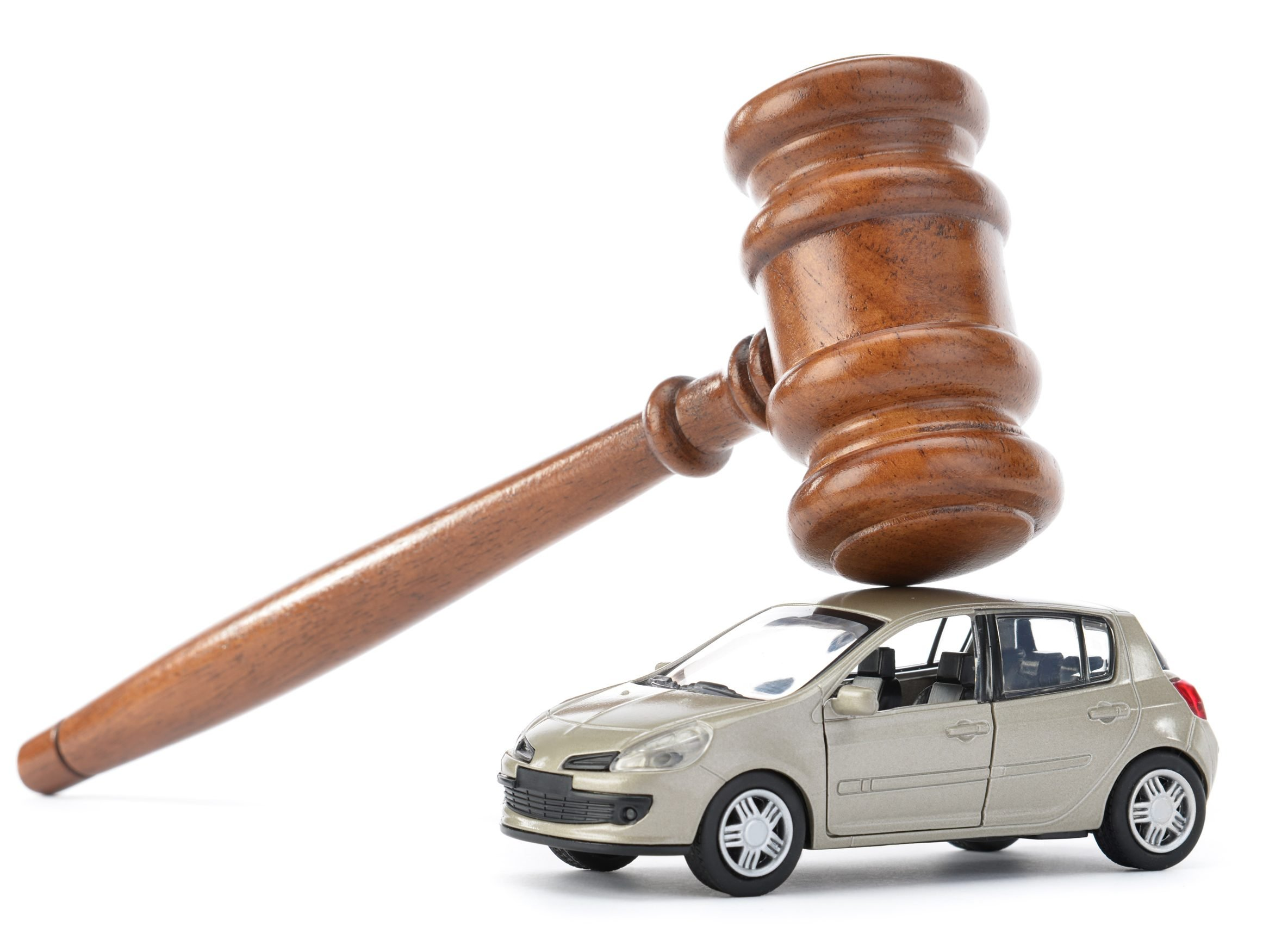 What You Need to Know About Car Auctions